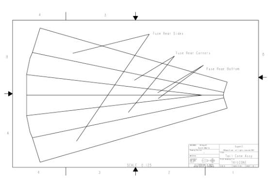 Nbos Character Sheet Designer Review : Sheet metal cone development related keywords